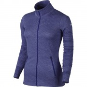 Nike Lucky Azalea deep night bluza damska