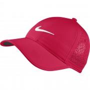 Nike Performance Cap czapka damska