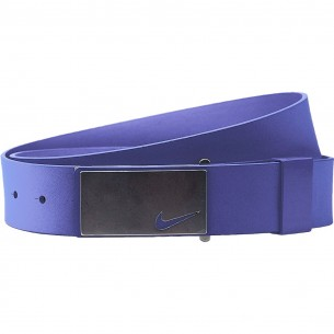 Nike Sleek Plaque pasek golfowy (wiele kolorów)