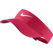 Nike Tech Visor Ladies daszek damski