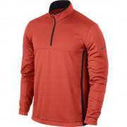 Nike Therma-FIT Cover-Up bluza termiczna (kilka kolorów)