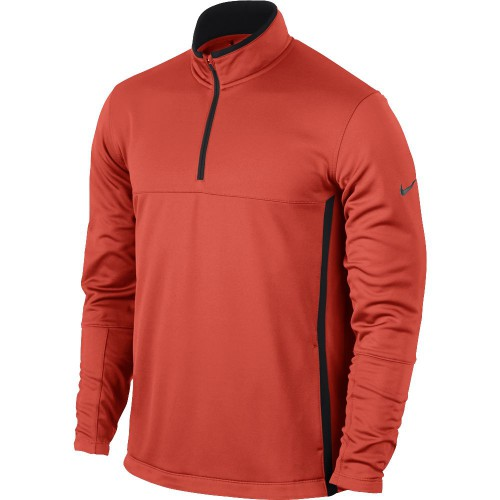 040bdedc3 Nike Therma-FIT Cover-Up bluza termiczna (kilka kolorów) - BogiGolf ...