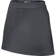 Nike Tournament Skort grey spódniczka golfowa