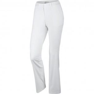 Nike Tournament Pant white spodnie damskie