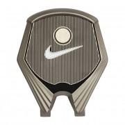 Nike Ball Marker II uchwyt na czapkę do markera
