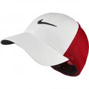Nike Legacy91 Tour Mesh czapka golfowa (wiele kolorów)