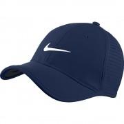 Nike Ultralight Tour Perf czapka golfowa (wiele kolorów)