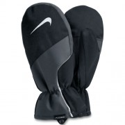 Nike Cold Weather Mittens