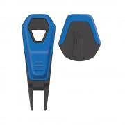 Nike CVX Lite Divot Tool + Ball Marker