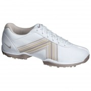 Nike Delight IV Mauve