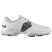Nike Delight V Ladies white