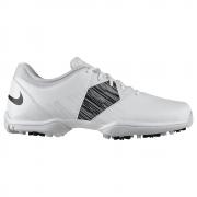 Nike Delight V buty damskie [OSTATNIE PARY]