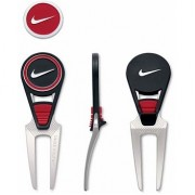 Nike CVX Divot Tool