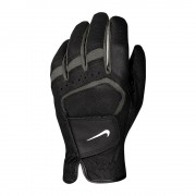 Nike Dura Feel Black