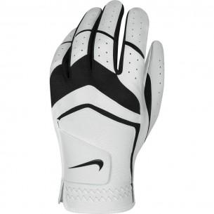 Nike Dura Feel White