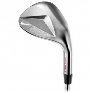 Nike Engage Dual Sole Wedge