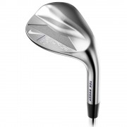 Nike Engage Toe Sweep Wedge