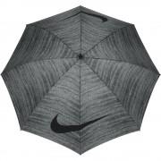 """Nike Windproof III 62"""" Women parasol golfowy"""