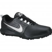 Nike Explorer black
