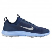 Nike FI Bermuda navy damskie buty golfowe