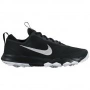 Nike FI Bermuda black