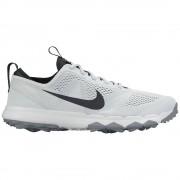 Nike FI Bermuda white