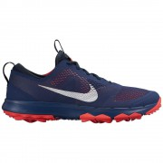 Nike FI Bermuda midnight navy
