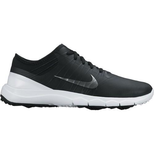 purchase cheap 380d9 904a6 Nike FI Impact II damskie buty golfowe (różne kolory) ...