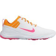 Nike FI Impact II damskie buty golfowe (różne kolory)