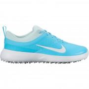 Nike Akamai vivid sky buty golfowe