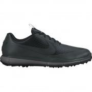 Nike Explorer 2 black buty golfowe