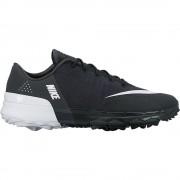 Nike FI Flex black buty golfowe