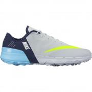 Nike FI Flex vivid sky buty golfowe