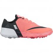 Nike FI Flex Ladies lava glow damskie buty golfowe
