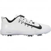 Nike Lunar Command II BOA white buty golfowe