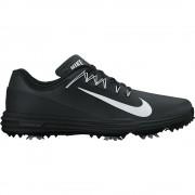 Nike Lunar Command II black buty golfowe