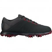 Nike Lunar Fire black buty golfowe