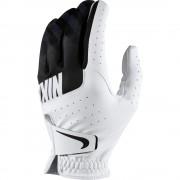 Nike Sport Junior rękawiczka golfowa