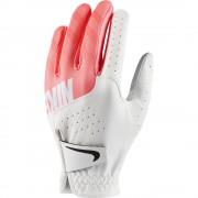 Nike Sport Ladies rękawiczka golfowa
