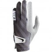 Nike Tech rękawiczka golfowa