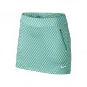 Nike Gingham Skort artisan spódniczka
