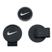 Nike Ball Marker uchwyt na czapkę do markera (różne kolory)