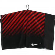 Nike Face/Club Jacquard ręcznik golfowy