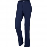 Nike Tournament Pant navy