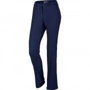 Nike Tournament Pant navy spodnie damskie