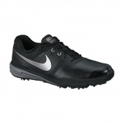 Nike Lunar Command black