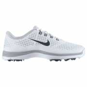 Nike Lunar Empress white damskie buty golfowe