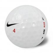 25x Nike RZN A/B