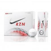 Nike ONE RZN White12-pack