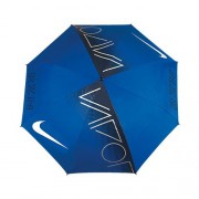 Nike Vapor Auto-Open Umbrella 68""
